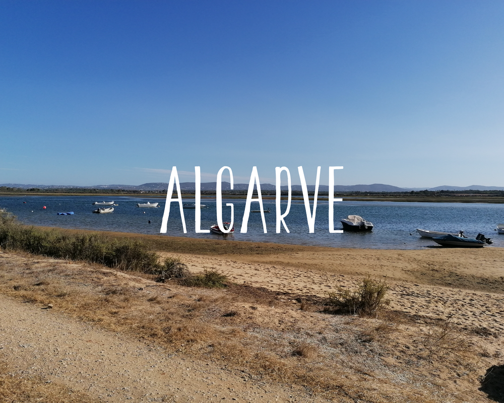 Explore Portugal, Travel Portugal, Visit Portugal, Personalised Tips, Travel Tips, Travel Book, Weekend Break, Holidays in Portugal, Trips to Portugal, Algarve, Beach, Ria Formosa