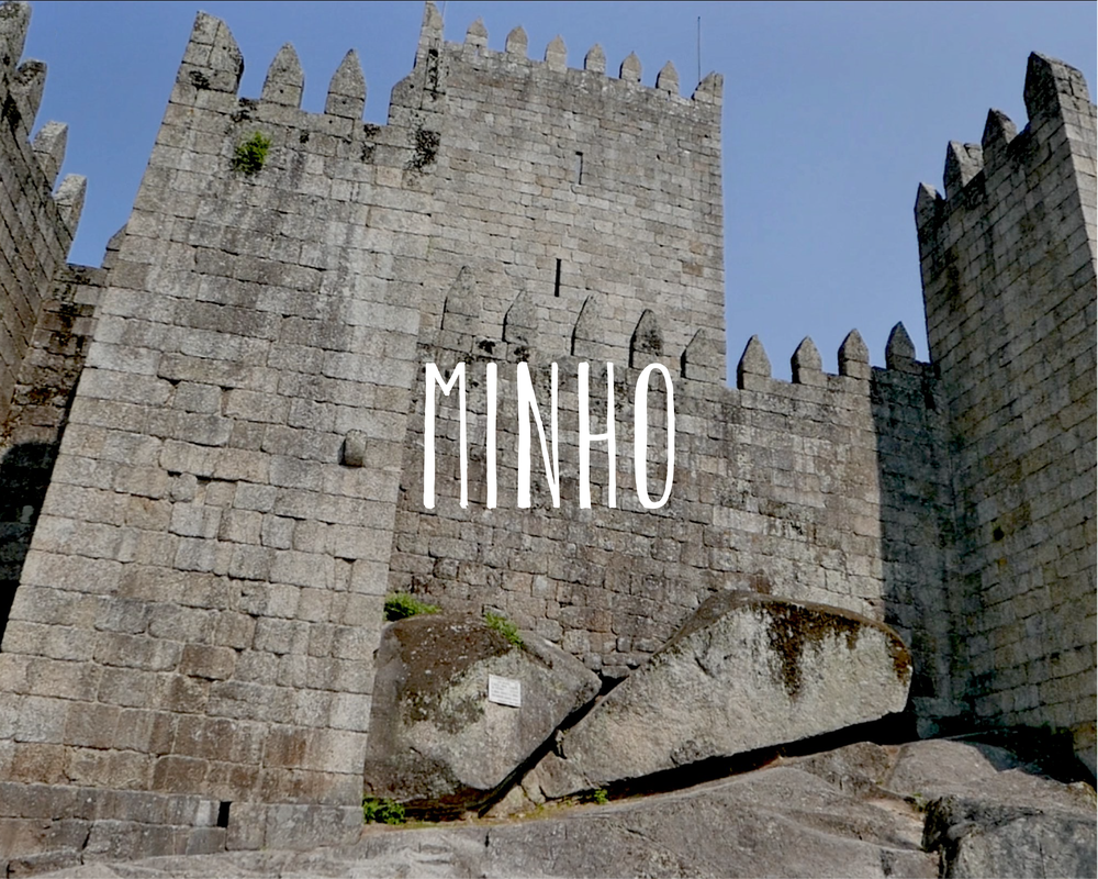 Explore Portugal, Travel Portugal, Visit Portugal, Personalised Tips, Travel Tips, Travel Book, Weekend Break, Holidays in Portugal, Trips to Portugal, Minho, Guimarães, Braga, Viana do Castelo