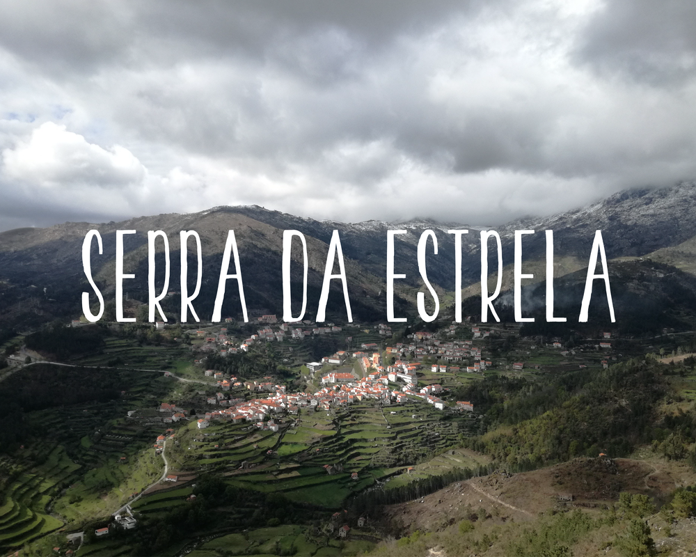 Explore Portugal, Travel Portugal, Visit Portugal, Personalised Tips, Travel Tips, Travel Book, Weekend Break, Holidays in Portugal, Trips to Portugal, Serra da Estrela Natural Park, Nature