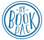 My Bookpack