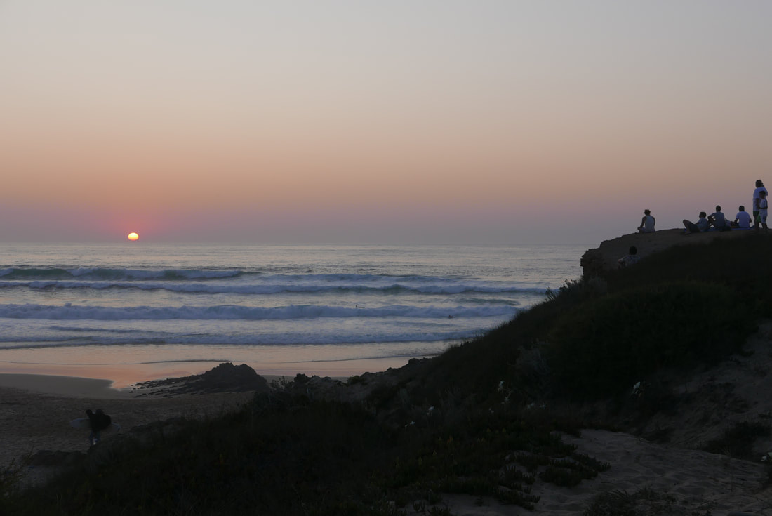 Best Beaches in Portugal_Sudoeste Alentejano e Costa Vicentina